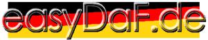 Deutsch-Wizard
